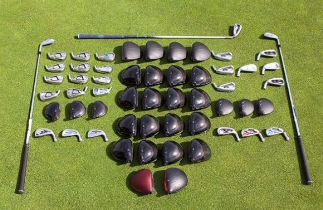 20075e5941 Questions to consider before you book your Custom Club Fitting ...
